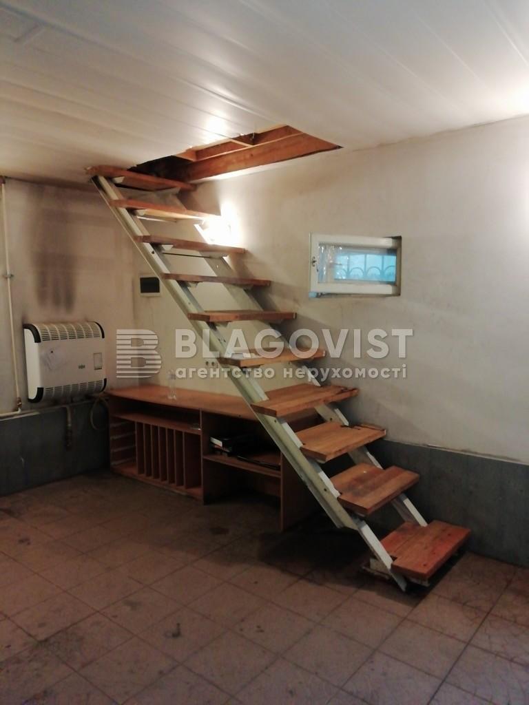 Дом E-40388, Садовая (Осокорки), Киев - Фото 37