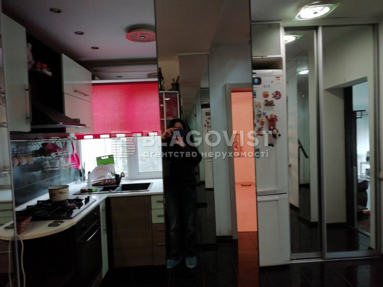 Дом E-40388, Садовая (Осокорки), Киев - Фото 20