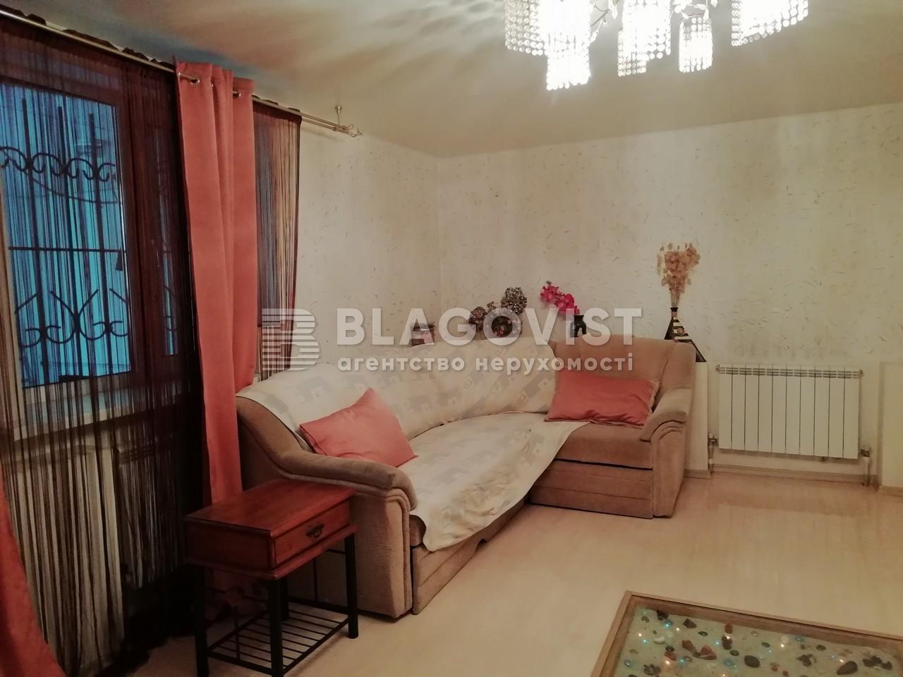 Дом E-40388, Садовая (Осокорки), Киев - Фото 8