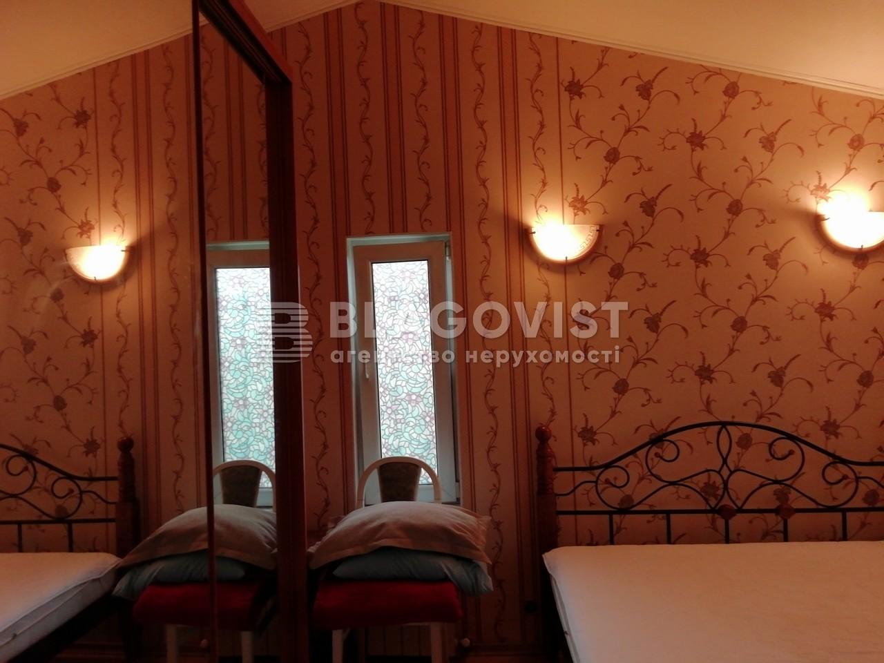 Дом E-40388, Садовая (Осокорки), Киев - Фото 12