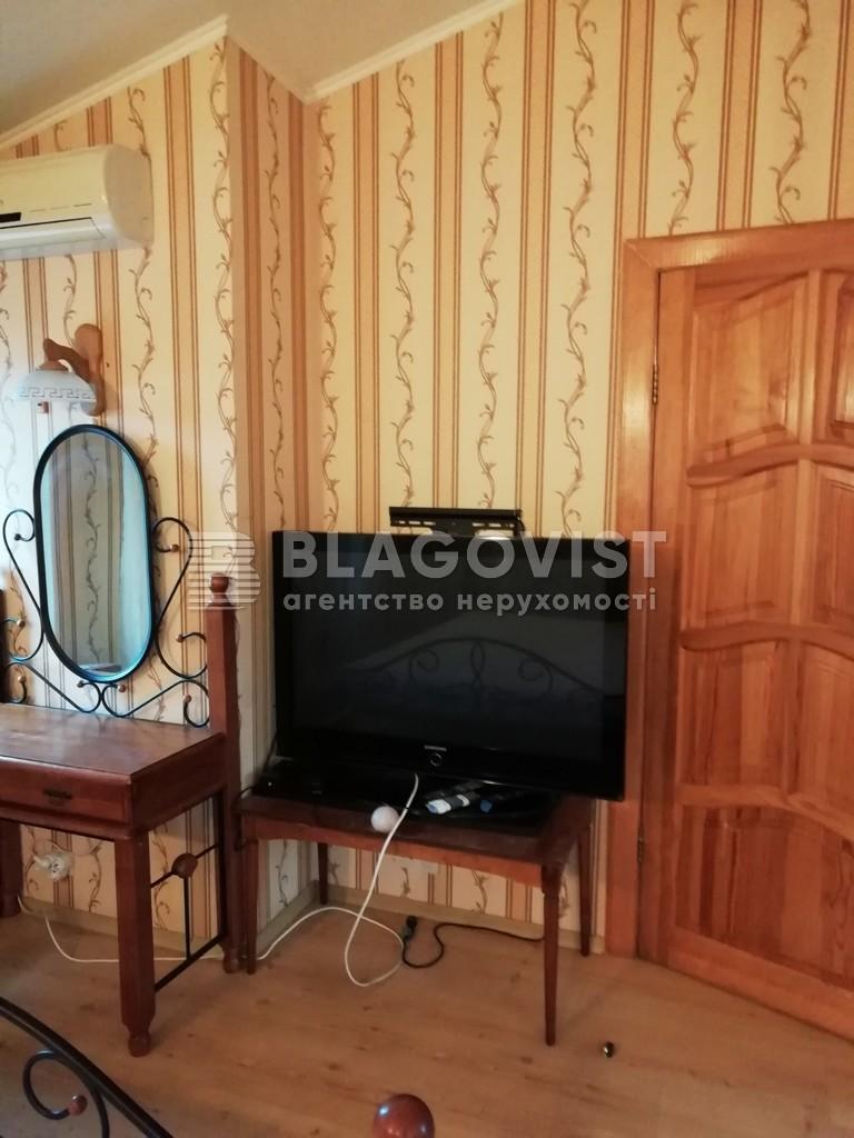 Дом E-40388, Садовая (Осокорки), Киев - Фото 13