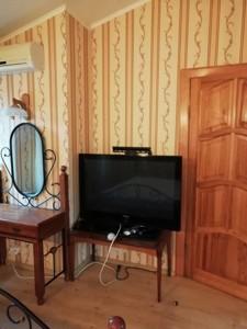 Будинок Садова (Осокорки), Київ, E-40388 - Фото 11