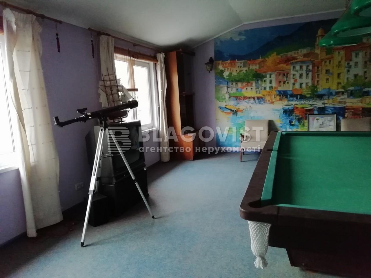 Дом E-40388, Садовая (Осокорки), Киев - Фото 25