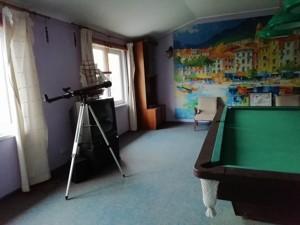 Будинок Садова (Осокорки), Київ, E-40388 - Фото 23