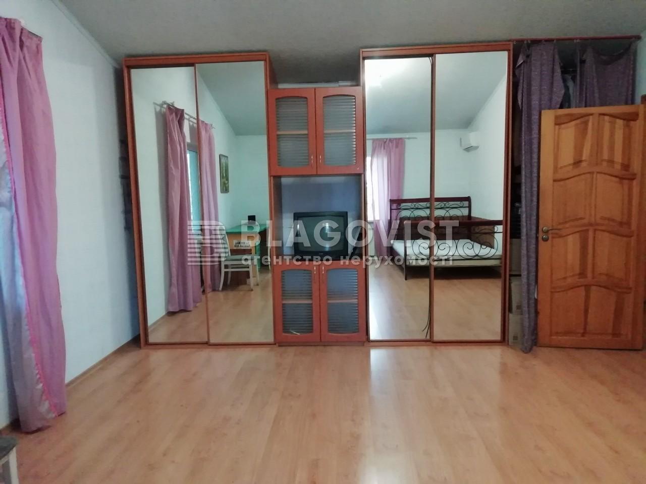 Дом E-40388, Садовая (Осокорки), Киев - Фото 16