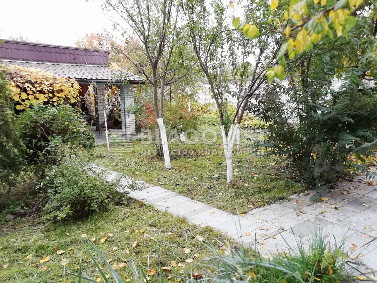 Дом E-40388, Садовая (Осокорки), Киев - Фото 42