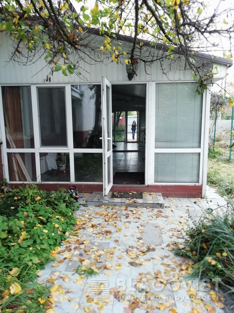 Дом E-40388, Садовая (Осокорки), Киев - Фото 44