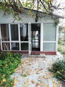 Будинок Садова (Осокорки), Київ, E-40388 - Фото 42