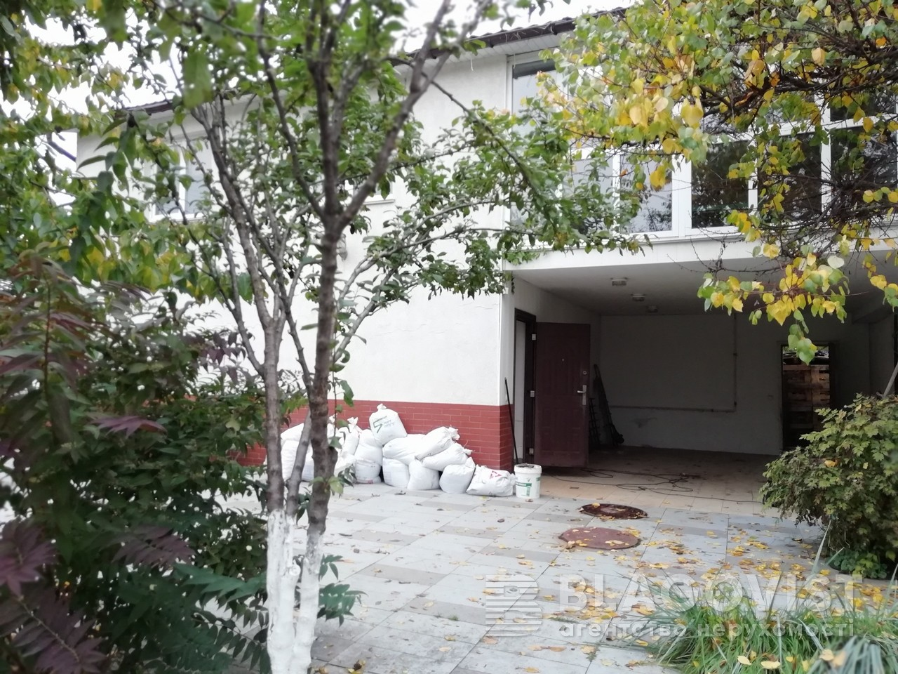 Дом E-40388, Садовая (Осокорки), Киев - Фото 45
