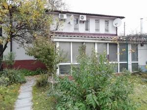 Будинок Садова (Осокорки), Київ, E-40388 - Фото 45