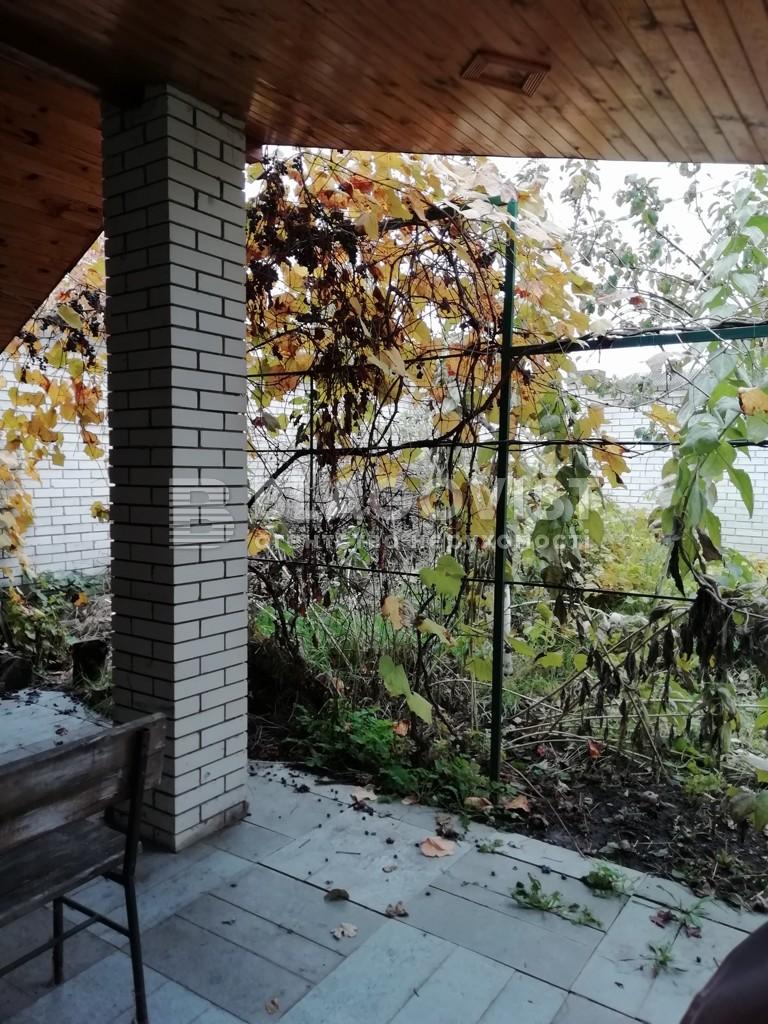 Дом E-40388, Садовая (Осокорки), Киев - Фото 48