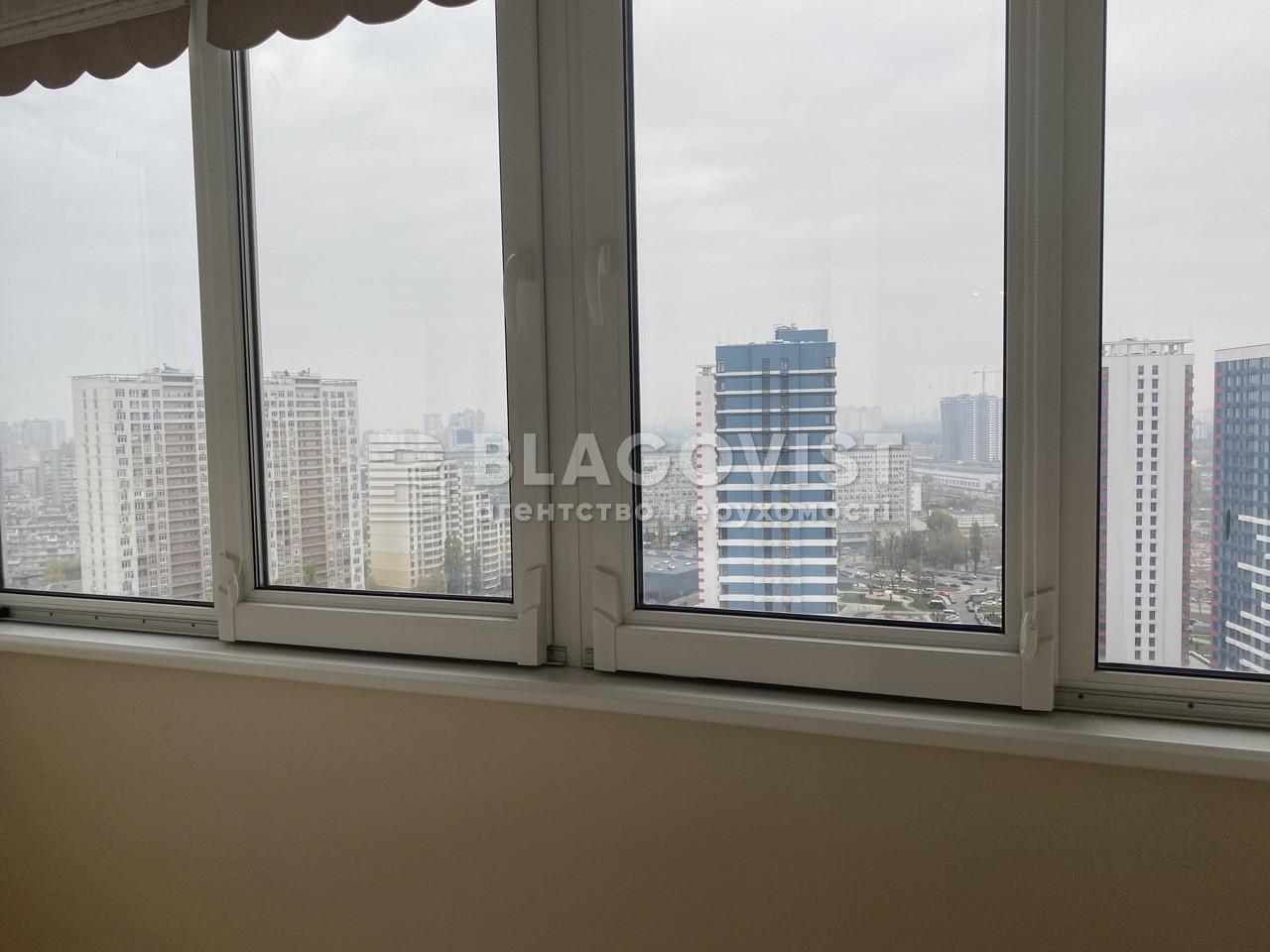 Квартира F-44130, Туманяна Ованеса, 15а, Киев - Фото 22