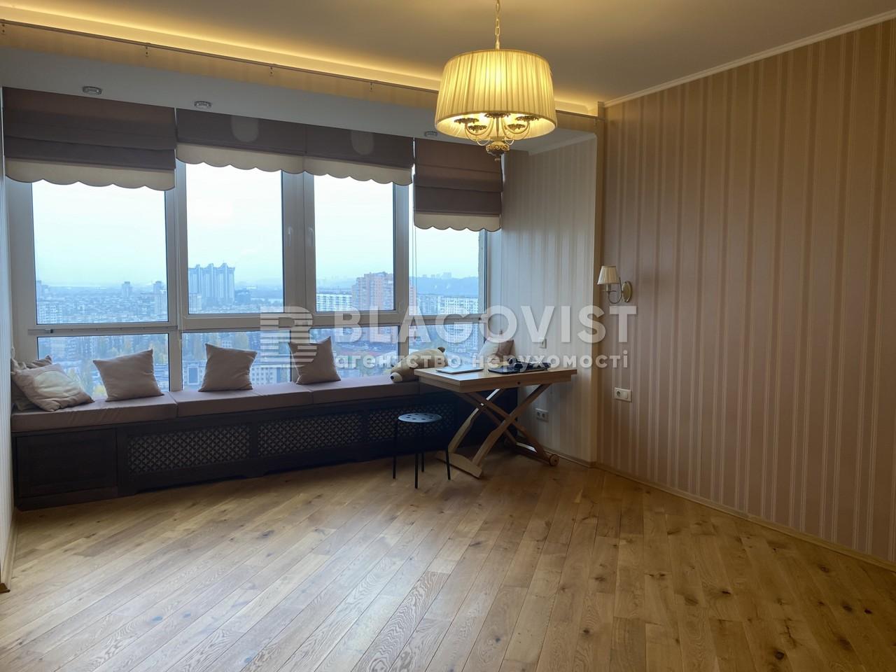 Квартира F-44130, Туманяна Ованеса, 15а, Киев - Фото 6