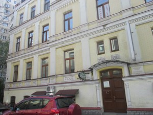 Нежилое помещение, Левандовская (Анищенко), Киев, R-36573 - Фото 5
