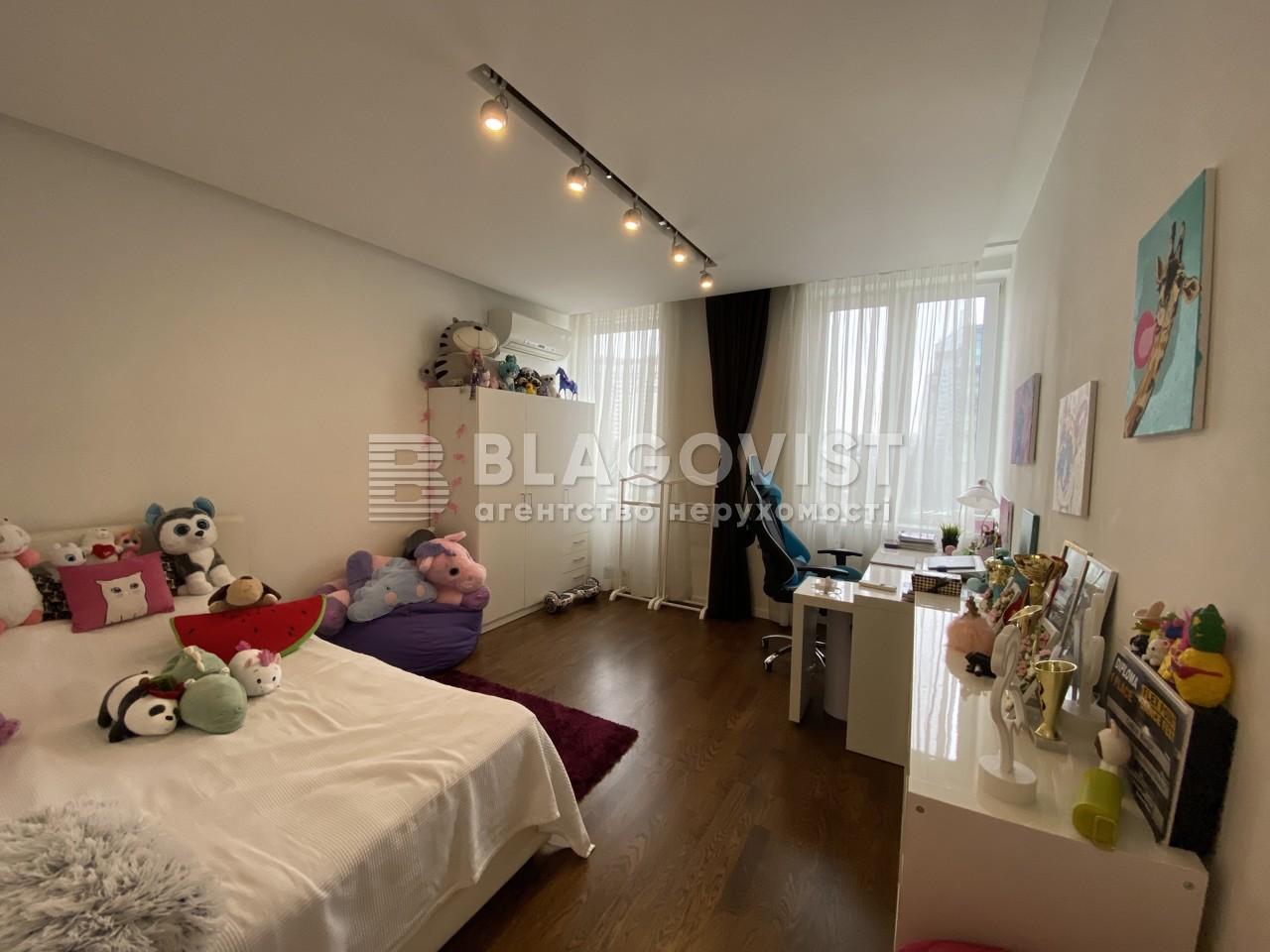 Квартира F-44132, Лобановского просп. (Краснозвездный просп.), 150, Киев - Фото 12