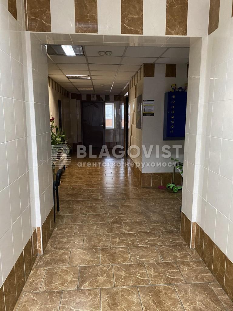 Квартира F-44132, Лобановского просп. (Краснозвездный просп.), 150, Киев - Фото 16
