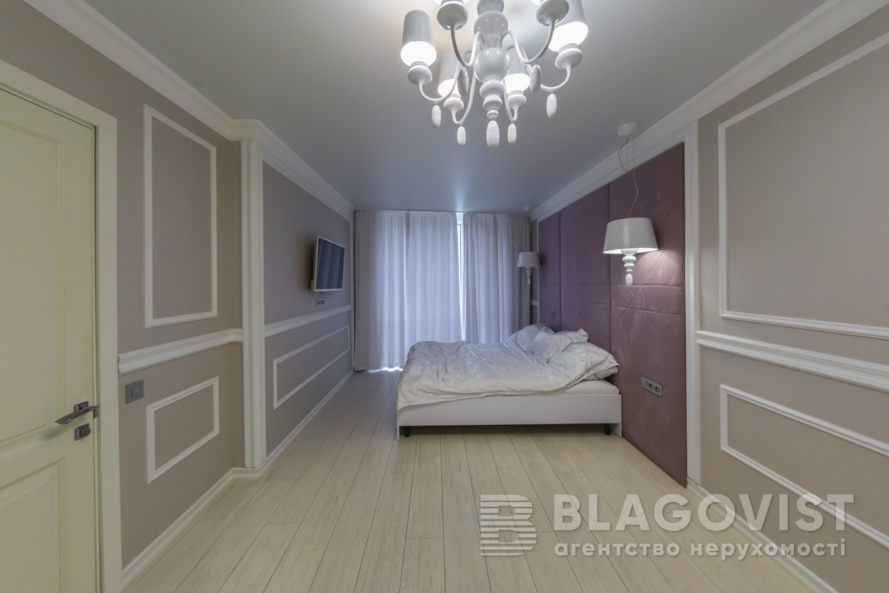 Квартира D-36743, Джона Маккейна (Кудри Ивана), 7, Киев - Фото 12