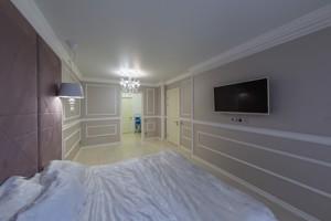 Квартира D-36743, Джона Маккейна (Кудри Ивана), 7, Киев - Фото 13