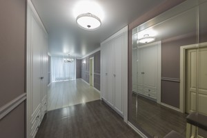 Квартира D-36743, Джона Маккейна (Кудри Ивана), 7, Киев - Фото 17