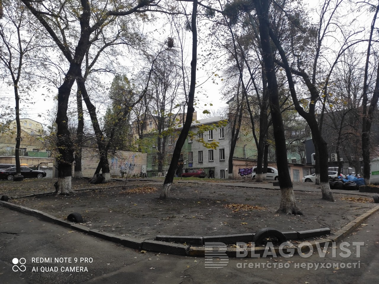 Квартира M-38244, Антоновича (Горького), 19/21, Київ - Фото 38