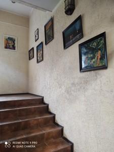Квартира M-38244, Антоновича (Горького), 19/21, Київ - Фото 28