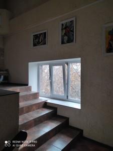 Квартира M-38244, Антоновича (Горького), 19/21, Київ - Фото 29