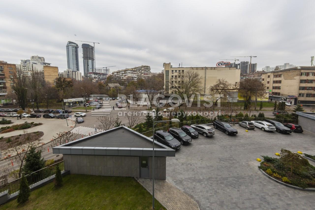 Квартира D-36743, Джона Маккейна (Кудри Ивана), 7, Киев - Фото 19