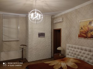 Квартира M-38244, Антоновича (Горького), 19/21, Київ - Фото 13
