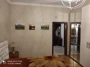 Квартира M-38244, Антоновича (Горького), 19/21, Київ - Фото 15