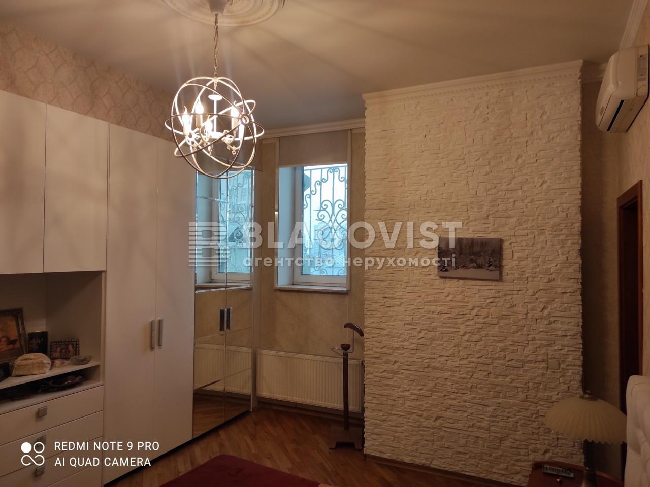 Квартира M-38244, Антоновича (Горького), 19/21, Київ - Фото 14