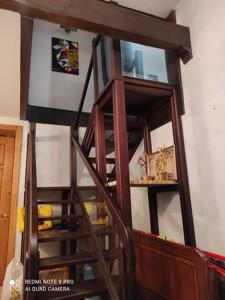 Квартира M-38244, Антоновича (Горького), 19/21, Київ - Фото 32