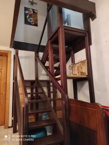 Квартира M-38244, Антоновича (Горького), 19/21, Київ - Фото 33