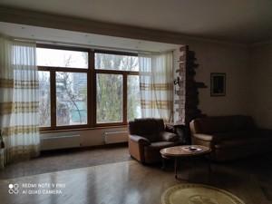 Квартира M-38244, Антоновича (Горького), 19/21, Київ - Фото 8