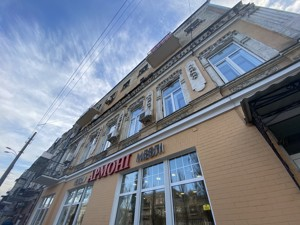 Нежилое помещение, Верхний Вал, Киев, Z-685569 - Фото 17