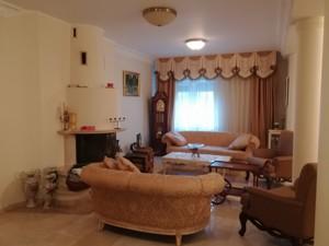 Дом Великая Бугаевка (Васильковский), A-111793 - Фото3