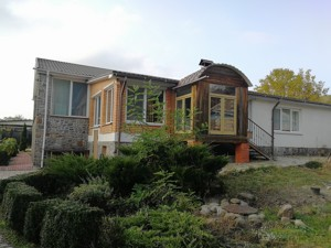 Дом Великая Бугаевка (Васильковский), A-111793 - Фото2