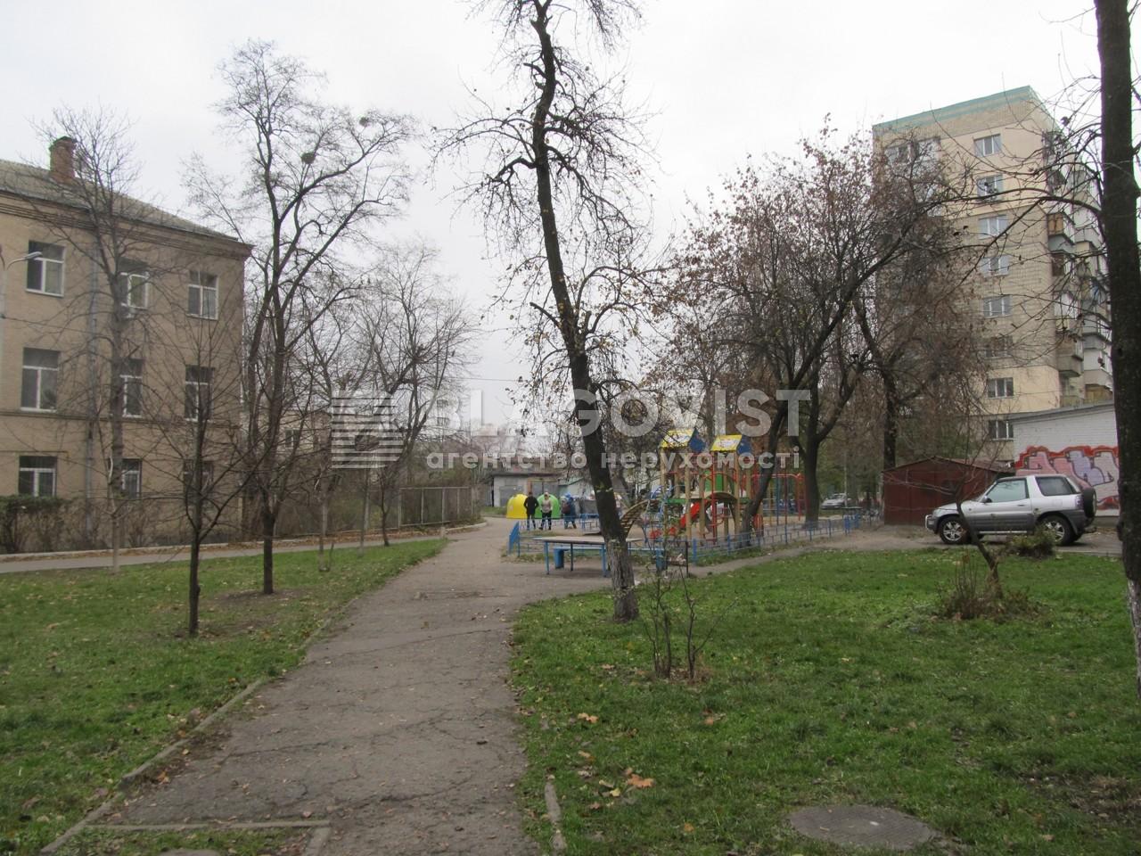 Квартира A-111409, Кирилівська (Фрунзе), 126/2, Київ - Фото 5