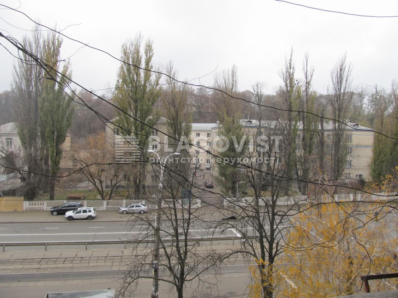 Квартира A-111409, Кирилівська (Фрунзе), 126/2, Київ - Фото 4