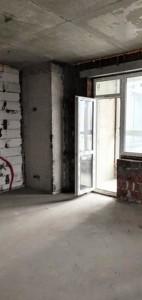 Квартира Кустанайская, 13 корпус 1, Киев, M-38299 - Фото3