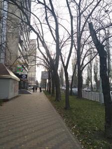 Нежилое помещение, Русановский бульв., Киев, Z-727343 - Фото 8