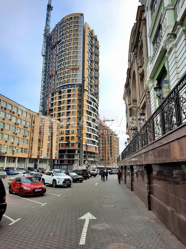 Квартира A-111768, Глубочицкая, 43 корпус 2, Киев - Фото 4