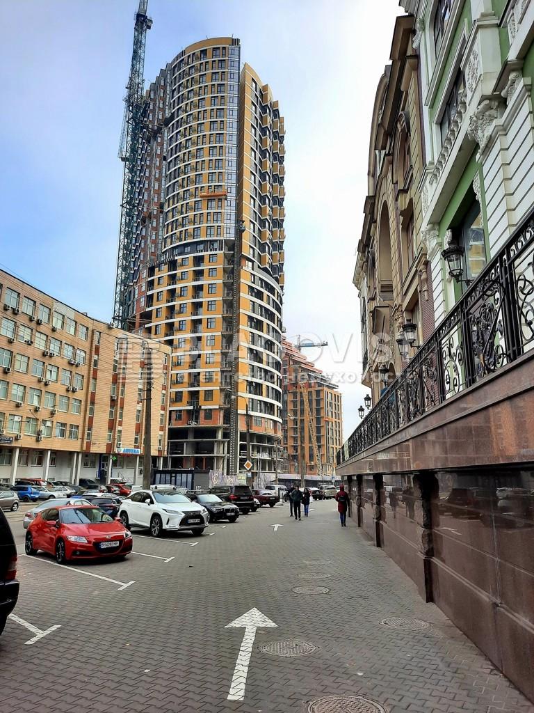Квартира A-111770, Глубочицкая, 43 корпус 3, Киев - Фото 6