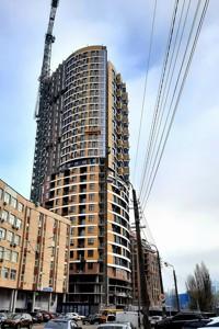 Квартира Глубочицкая, 43 корпус 3, Киев, A-111770 - Фото 4