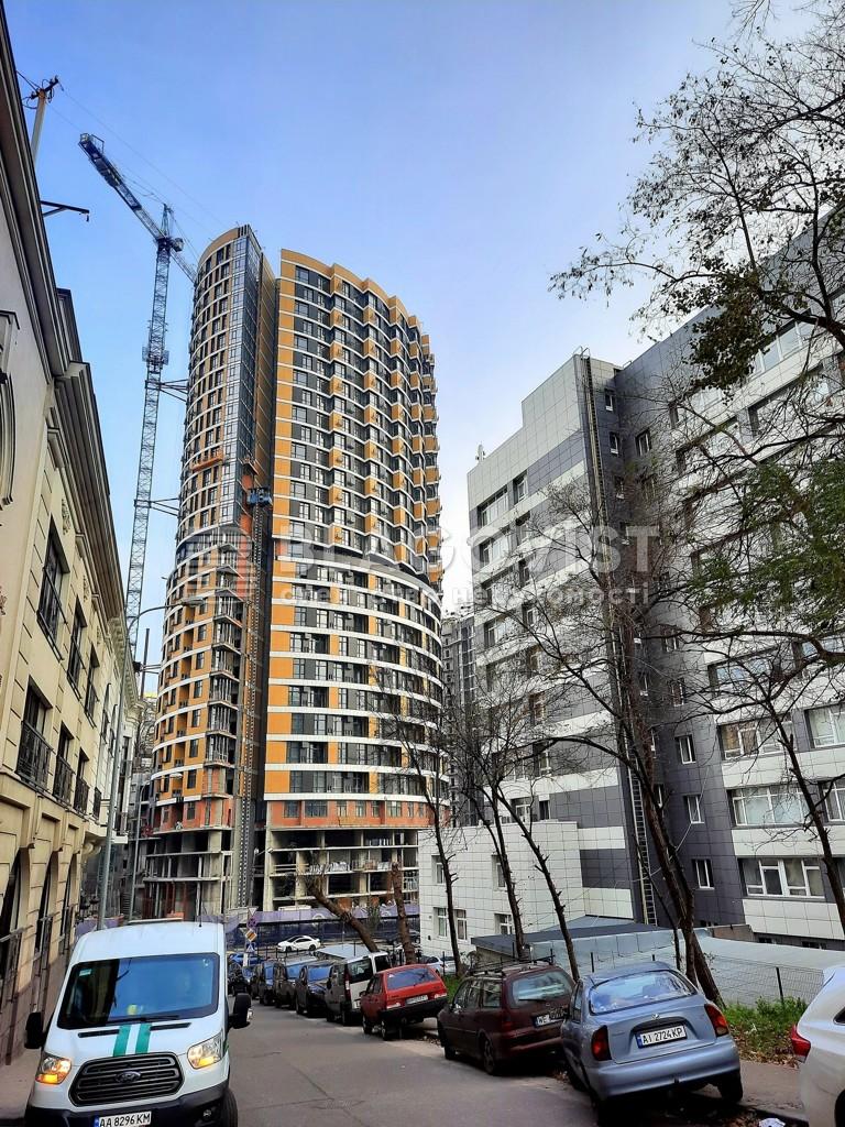 Квартира A-111770, Глубочицкая, 43 корпус 3, Киев - Фото 9