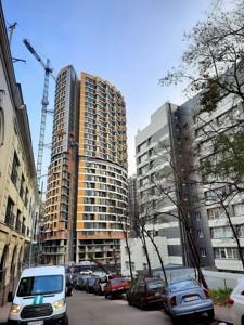Квартира Глубочицкая, 43 корпус 3, Киев, A-111770 - Фото 6