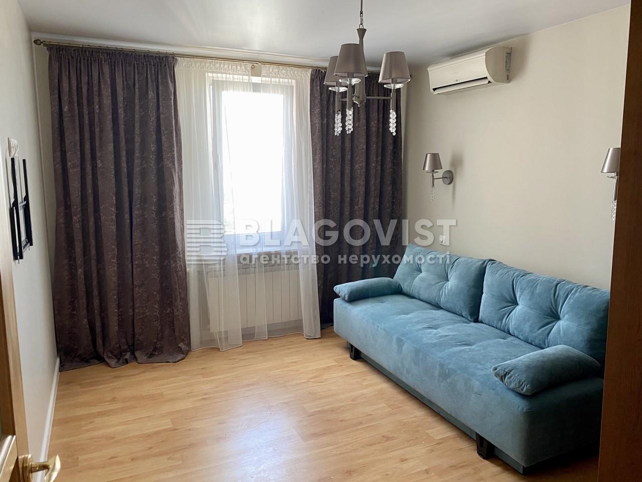 Квартира F-44136, Драгоманова, 1д, Киев - Фото 7