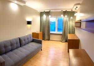 Квартира F-44136, Драгоманова, 1д, Киев - Фото 8