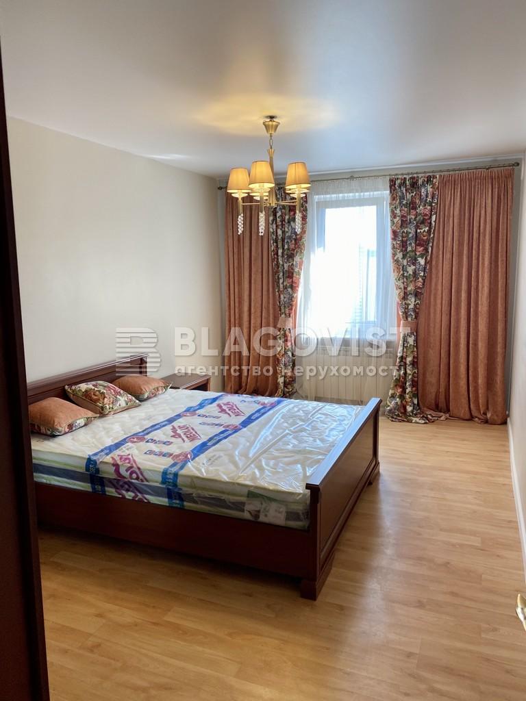 Квартира F-44136, Драгоманова, 1д, Киев - Фото 9