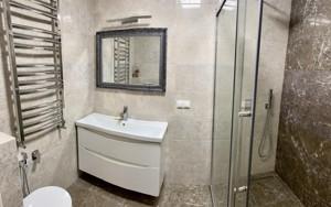 Квартира F-44136, Драгоманова, 1д, Киев - Фото 13