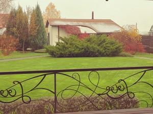 Будинок Польова, Новосілки (Вишгородський), R-4348 - Фото 18